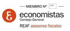 EASY ASESORES FISCALES