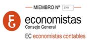 EASY ECONOMISTAS CONTABLES