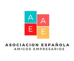 Asosiacion-española-amigos-empresarios-easy-consultores