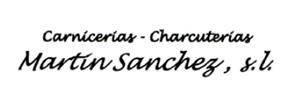 Carniceria-martin-sanchez